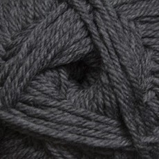 Cascade 220 Superwash Merino - Charcoal Heather (27)