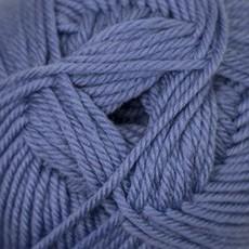 Cascade Cascade 220 Superwash Merino - Country Blue (53)