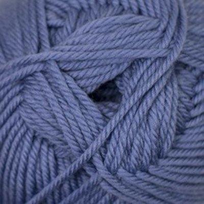 Cascade 220 Superwash Merino - Country Blue (53)