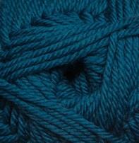 Cascade Cascade 220 Superwash Merino - Dark Teal (34)