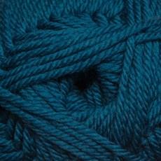 Cascade 220 Superwash Merino - Dark Teal (34)