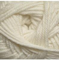 Cascade Cascade 220 Superwash Merino - Cream (01)