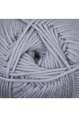 Cascade Cascade 220 Superwash Merino - Flint Grey (65)