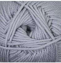 Cascade Cascade 220 Superwash Merino - Flint Grey (65)