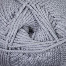 Cascade 220 Superwash Merino - Flint Grey (65)