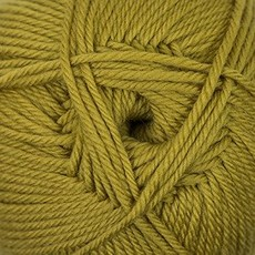Cascade 220 Superwash Merino - Golden Palm (69)