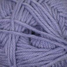 Cascade 220 Superwash Merino - Lavender Heather (45)
