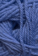 Cascade Cascade 220 Superwash Merino - Medium Blue (32)
