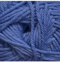 Cascade Cascade 220 Superwash Merino - Medium Blue (32)