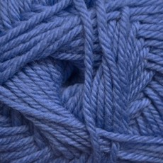 Cascade 220 Superwash Merino - Medium Blue (32)