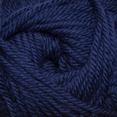 Cascade 220 Superwash Merino - Navy (33)