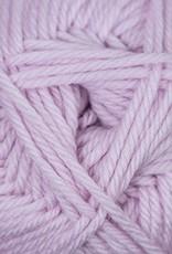 Cascade Cascade 220 Superwash Merino - Pale Lilac (63)