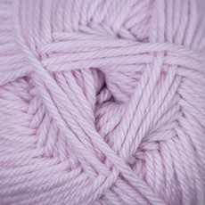 Cascade 220 Superwash Merino - Pale Lilac (63)