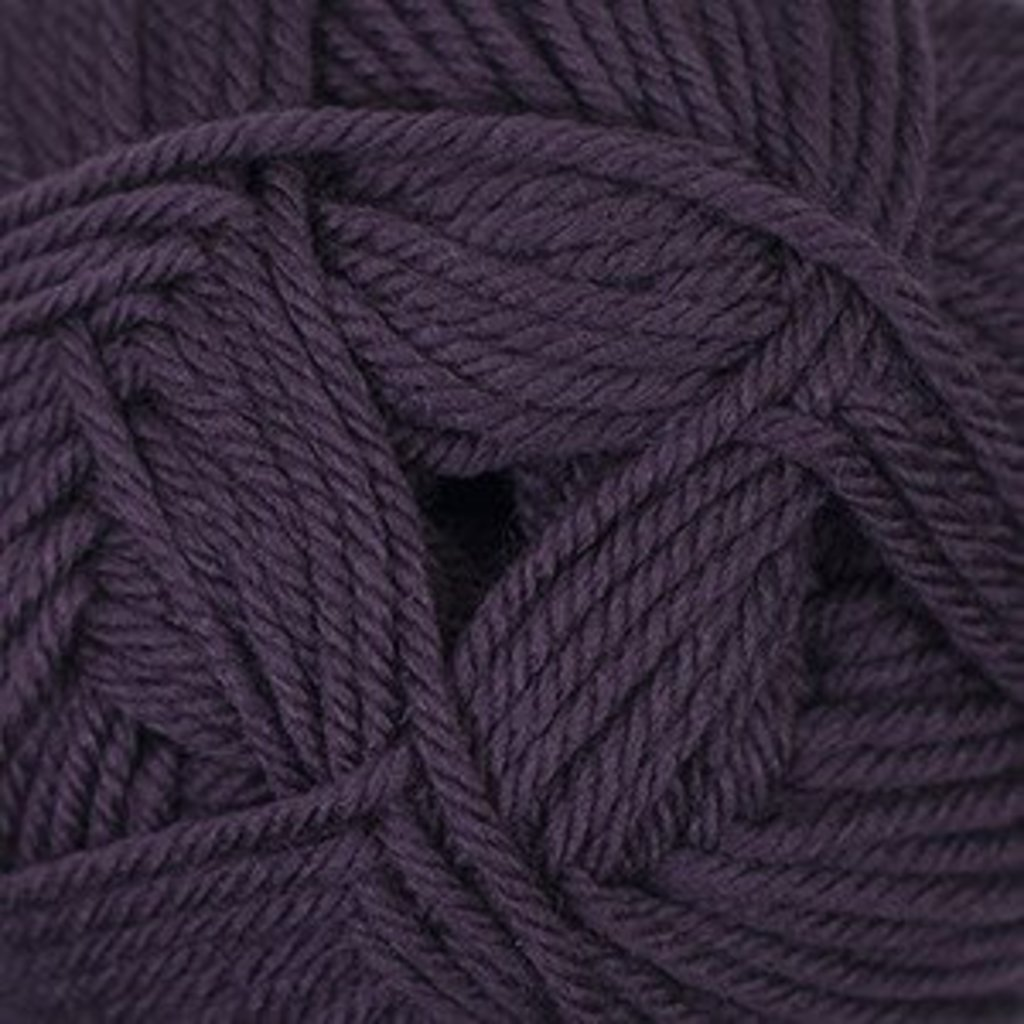 Cascade 220 Superwash Merino - Port Royale (75)