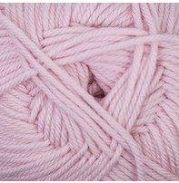 Cascade Cascade 220 Superwash Merino - Seashell Pink (72)