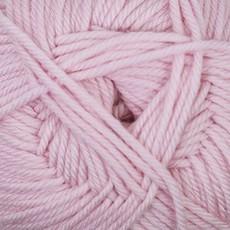 Cascade 220 Superwash Merino - Seashell Pink (72)
