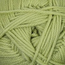 Cascade 220 Superwash Merino - Sweet Pea (57)