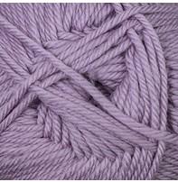 Cascade Cascade 220 Superwash Merino - Violet Ice (62)