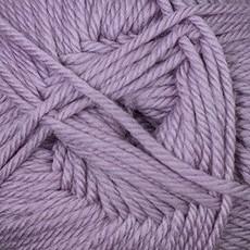 Cascade 220 Superwash Merino - Violet Ice (62)
