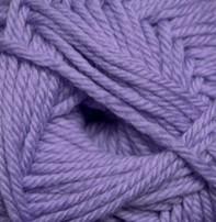 Cascade Cascade 220 Superwash Merino - Violet Tulip (18)