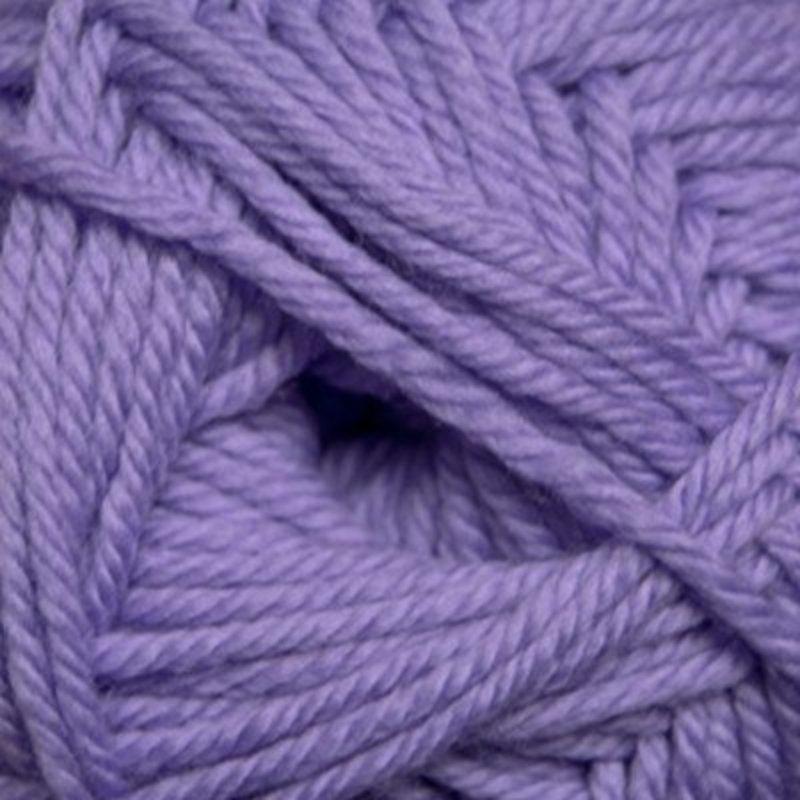 Cascade 220 Superwash Merino - Violet Tulip (18)
