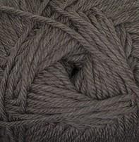 Cascade Cascade 220 Superwash Merino - Walnut Heather (39)