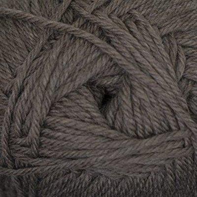 Cascade 220 Superwash Merino - Walnut Heather (39)