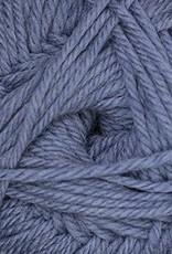 Cascade Cascade 220 Superwash Merino - Westpoint Blue Heather (47)