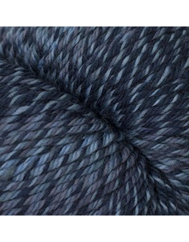 Cascade Cascade 220 Superwash Wave - Blue (106)