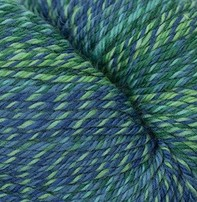 Cascade Cascade 220 Superwash Wave - Blue Green (105)