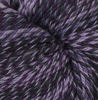 Cascade Cascade 220 Superwash Wave - Nightshade (111)