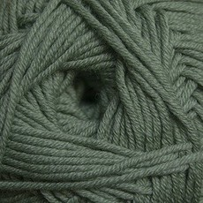 Cascade Cascade Anchor Bay - Mineral Green (28)