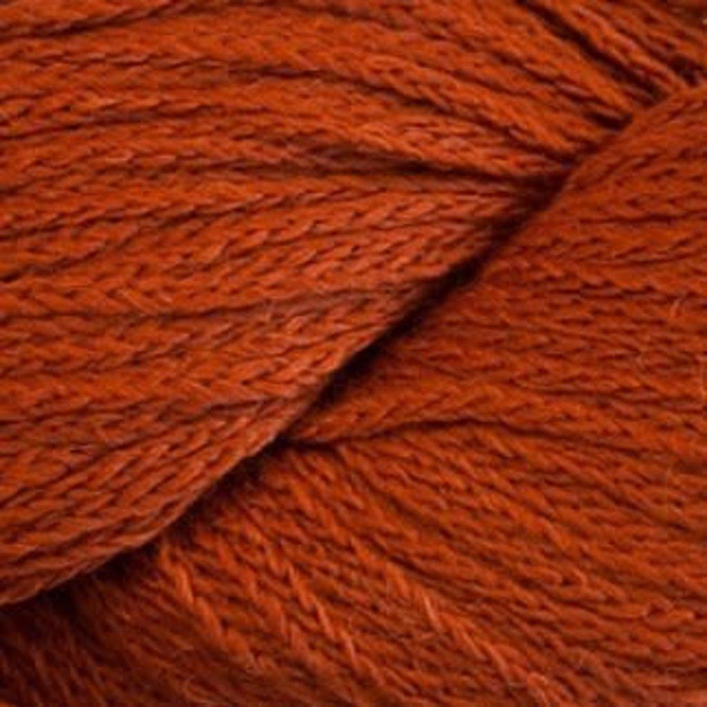 Cascade Cloud - Cinnamon (2106)