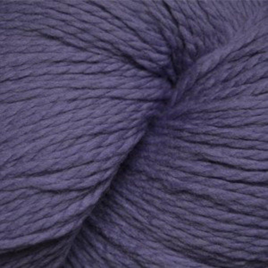 Cascade Eco Wool + - Aster Purple (3104)+