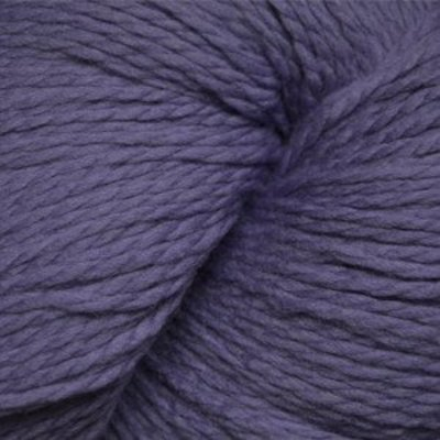 Cascade Cascade Eco Wool + - Aster Purple (3104)