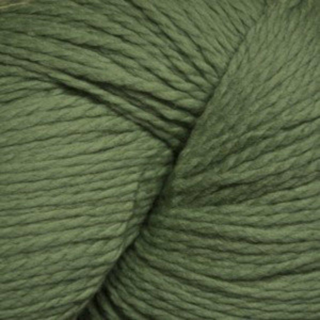 Cascade Eco Wool + - Basil (3107)+