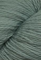 Cascade Cascade Eco Wool + - Canton (3102)