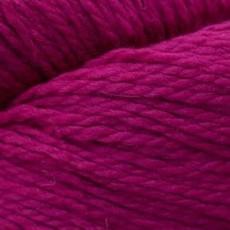 Cascade Cascade Eco Wool + - Crushed Berry (8448)