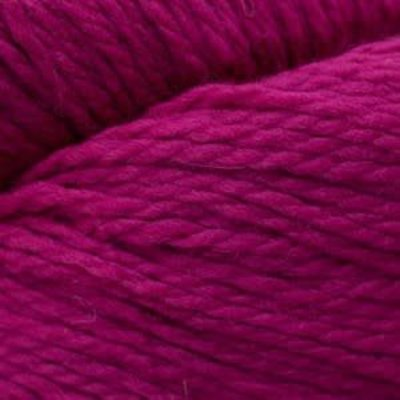 Cascade Cascade Eco Wool + - Crushed Berry (8448)