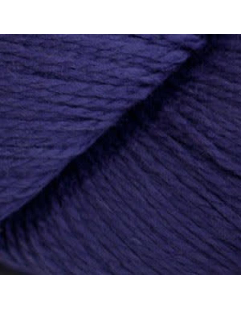 Cascade Cascade Eco Wool + - Grape (3479)
