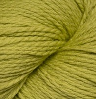 Cascade Cascade Eco Wool + - Green Banana (3109)