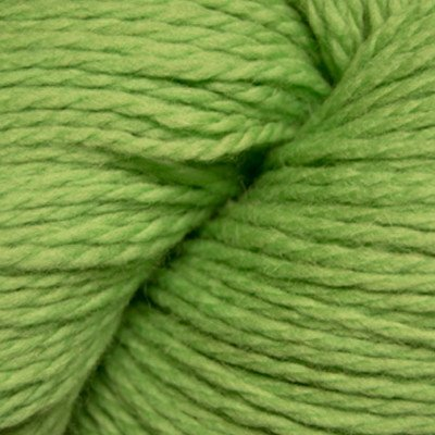 Cascade Cascade Eco Wool + - Green Grass (3111)