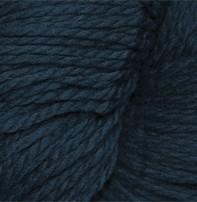 Cascade Cascade Eco Wool + - Legion Blue (3103)