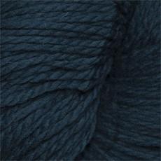 Cascade Eco Wool + - Legion Blue (3103)