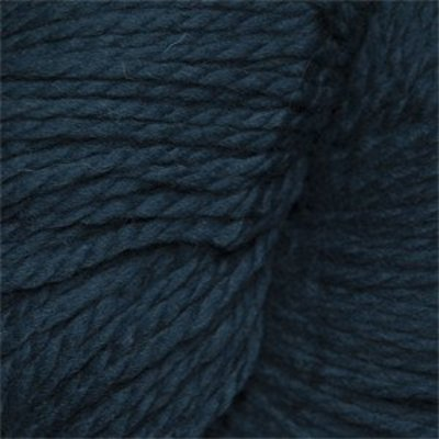 Cascade Cascade Eco Wool + - Legion Blue (3103)
