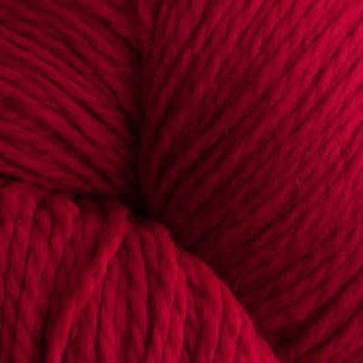Cascade Cascade Eco Wool + - Lipstick (507)