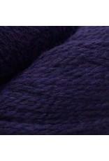 Cascade Cascade Eco Wool + - Purple Jewel (7811)