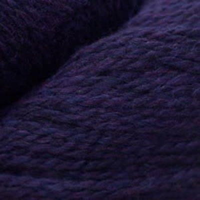 Cascade Cascade Eco Wool + - Purple Jewel (7811)