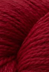 Cascade Cascade Eco Wool + - Scarlet (8450)