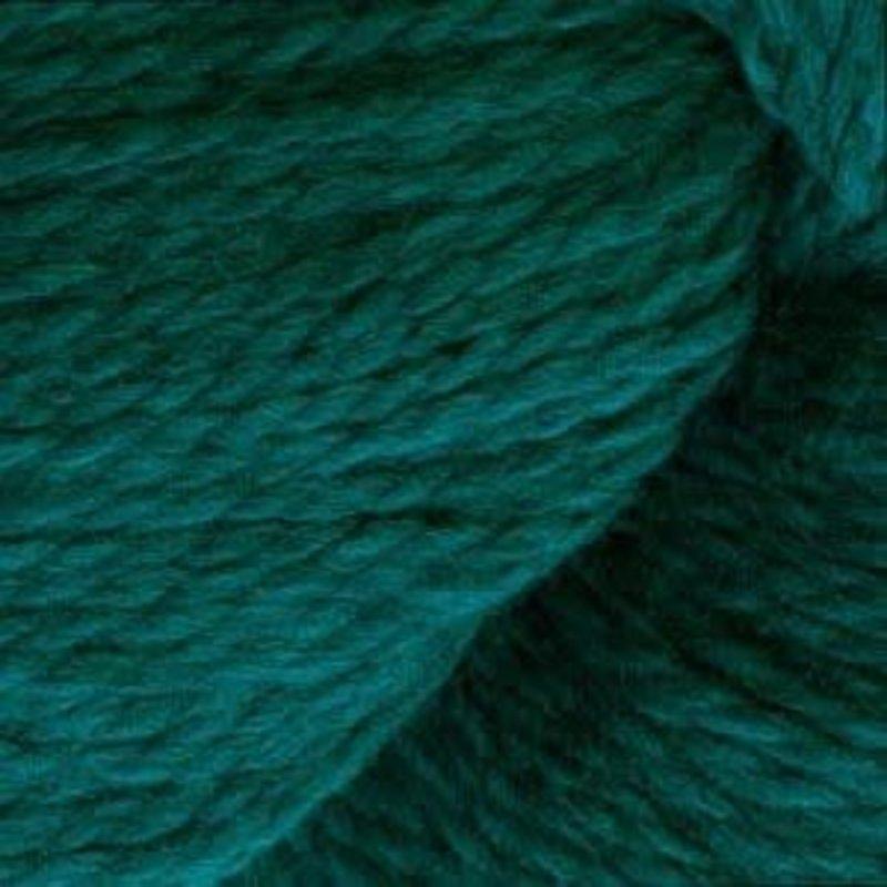 Cascade Cascade Eco Wool + - Spruce (8462)